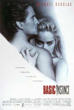 Basic Instinct 1992 Hindi Dubbed 300MB Download HD 480P at movies500.me