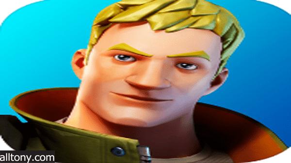 تحميل لعبة Fortnite فورتنايت النسخة الأصلية 2021
