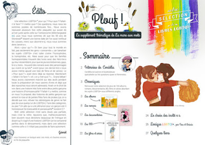 http://lamareauxmots.com/blog/wp-content/uploads/2019/06/LMAM_supplement_LGBTQI.pdf