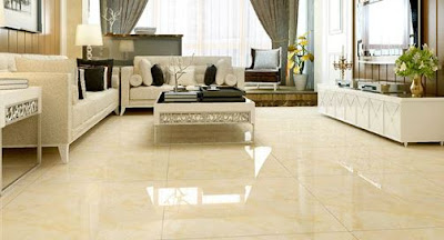 Weaknesses and Strengths of Ceramic Floor You Must to Know