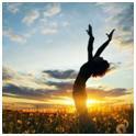 Membuka Mata Ketiga Dengan Meditasi Clairvoyance