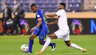 اهداف مباراة الاتفاق والفتح (3-2) الدوري السعودي