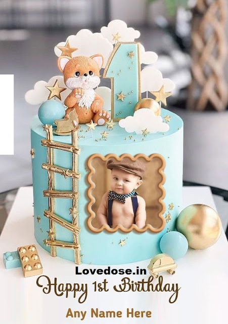 wish u many more happy returns of the day