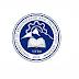 Jobs in UET University Mardan