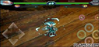 https://www.jlgamesz.com/2021/08/new-mugen-dragon-ball-vs-naruto-android.html