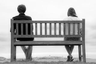 SEPARACIÓN Y DIVORCIO. ¿CUÁL ES LA DIFERENCIA?