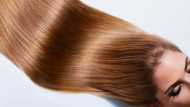 Top 10 natural ways to get silky and smooth hairs