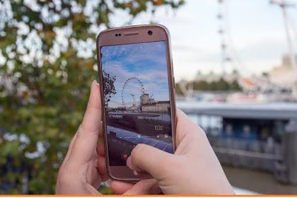 Cara Membuat Foto Bergerak di Instagram dengan Mudah