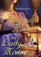 Nhân Tình Của Chàng - Elizabeth Rolls