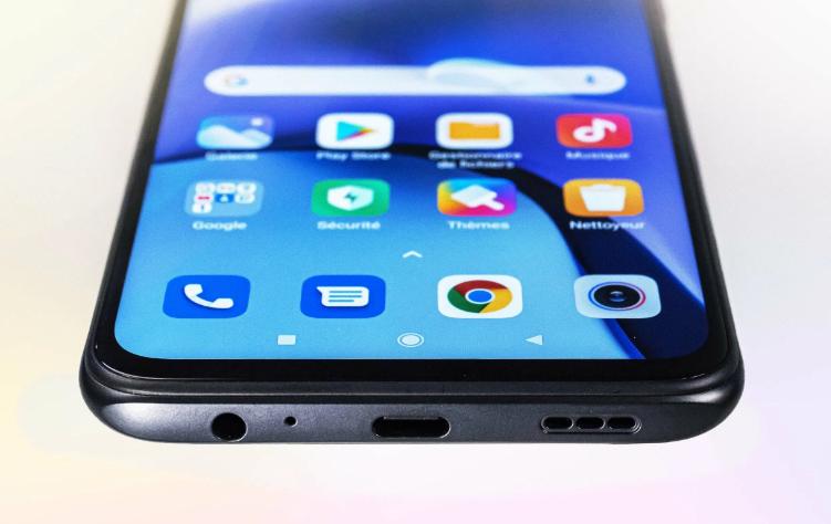 سعر ومواصفات Xiaomi Redmi Note 9T