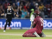 BEST MOMENTS OF THE ICC CRICKET WORLD CUP 2019   MEMORIES FOR 4 YEARS