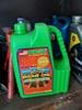 EP90 adalah minyak gear manual
