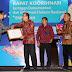 JDIH Provinsi Bali Sabet Peringkat Pertama Tingkat Nasional
