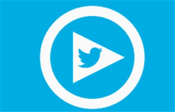 How to Download Video From Twitter on iPhone