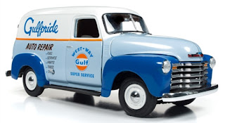 https://www.3000toys.com/Auto-World-Gulf-Oil-1948-Chevrolet-Panel-Delivery/sku/AUTO%20WORLD250