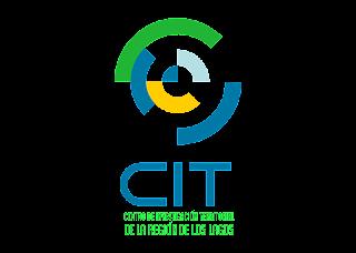 Cit Logo Vector