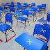 Pernambuco prorroga suspensão de aulas presenciais na Educação Infantil e no Ensino Fundamental