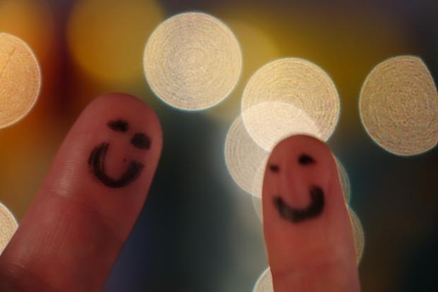 El buen psicólogo crea un ambiente de comodidad y empatía con sus pacientes