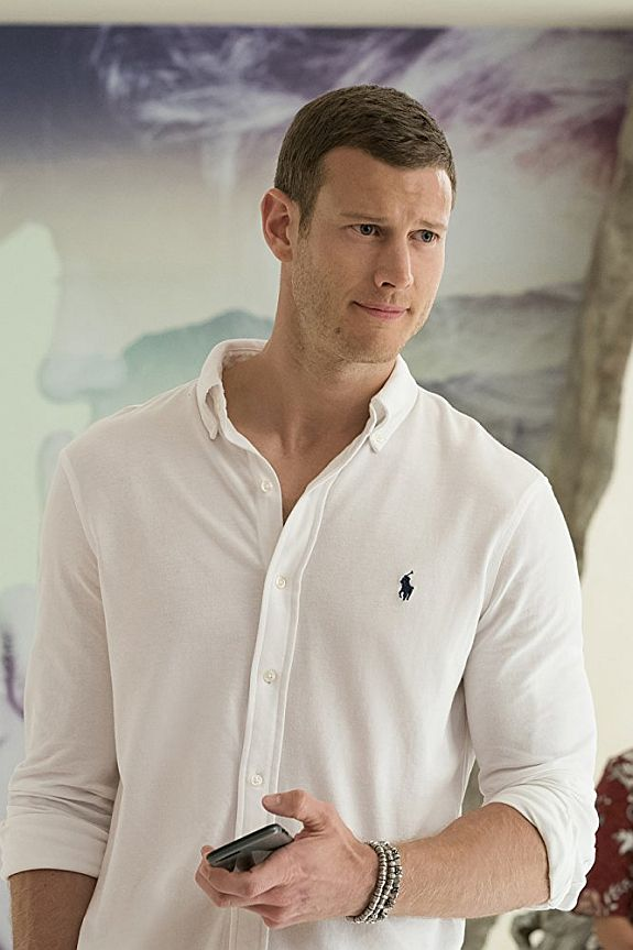 tom hopper - photo #27