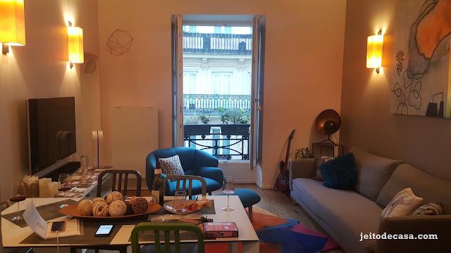 arquitetura-apartamento-frances