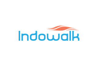Official Site - Indowalk