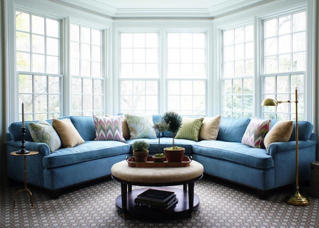 Tips Menghias Rumah Ketika Musim Perayaan
