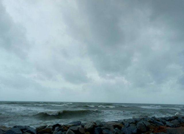 Angin monsun-IGnhyt806