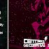 Centro de Comando #29 | A Ascensão e a Queda do Psycho Ranger Verde
