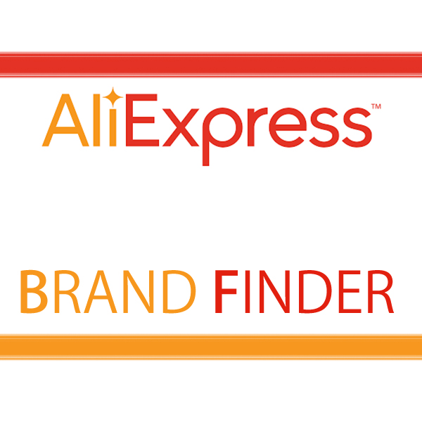 9a4d199161f0e How many of you many times asked how to find brands on AliExpress and could  not find it what they look for or spend ages browsing
