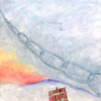 aquarelle jean-luc bremond