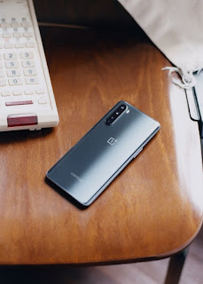 OnePlus Nord Price and full Specifications