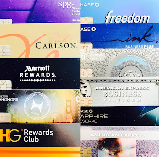 Best Credit Card Signup Bonus Promotions and Offers