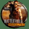 تحميل لعبة Battlefield Hardline لجهاز ps3