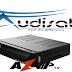 Audisat A1 Nova Firmware V1.3.54 - 04/07/2018