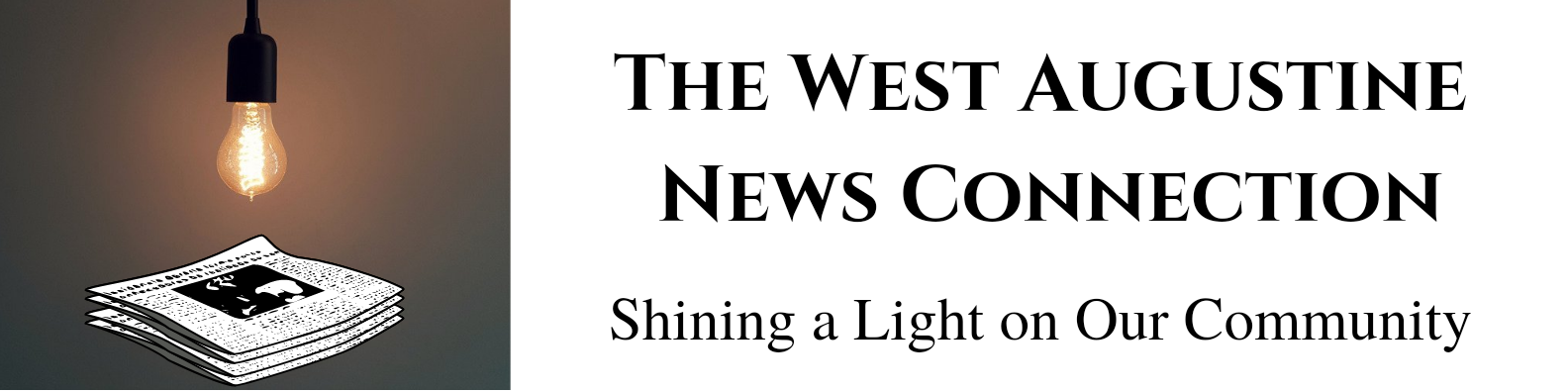 The West Augustine News Connection