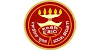 ESIC-Model-Hospital-Guwahati