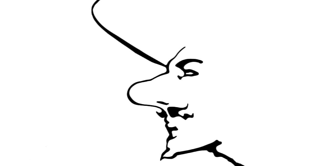 Filigrane jeu 24 edmond rostand c 39 est de la poularde - Courir la pretentaine ...