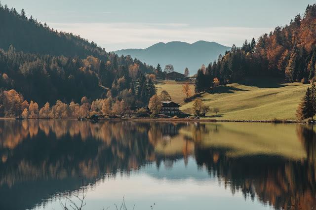 Bergtour Scheffauer  Wandern Wilder Kaiser  leichter Gipfel im Wilden Kaiser  Wandern-Tirol 01