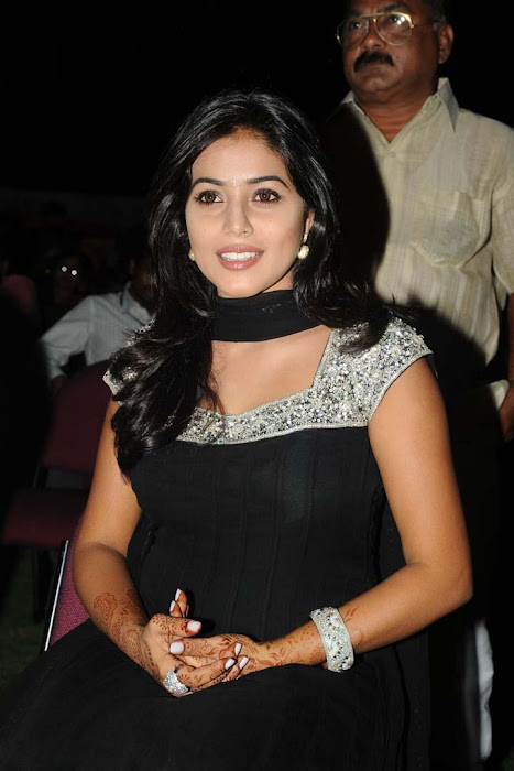 poorna new poorna latest photos