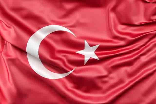 Türkistan'a Kulak Tıkamayın