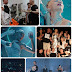 CWNTP 2020美國布魯克林電影節陳科維(Alexander King Chen)《Inhuman Love》藝術科幻短片入圍  以台灣「鶯歌陶瓷博物館」取景拍攝