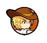 Cowboy Evolution Lost Saga Indonesia