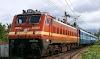Indian Railways: बिहार-झारखंड के बीच 13 जुलाई से नहीं चलेंगी ये ट्रेनें