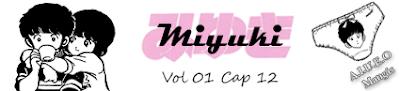 http://www.aiueomangas.com.br/2006/01/miyuki.html