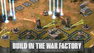 Empires and Allies Apk v1.32.977237.production Mod (Relief Games)