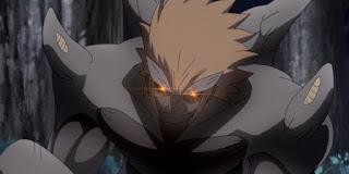 Naruto: 7 Jenis Kekkei Genkai Terkuat