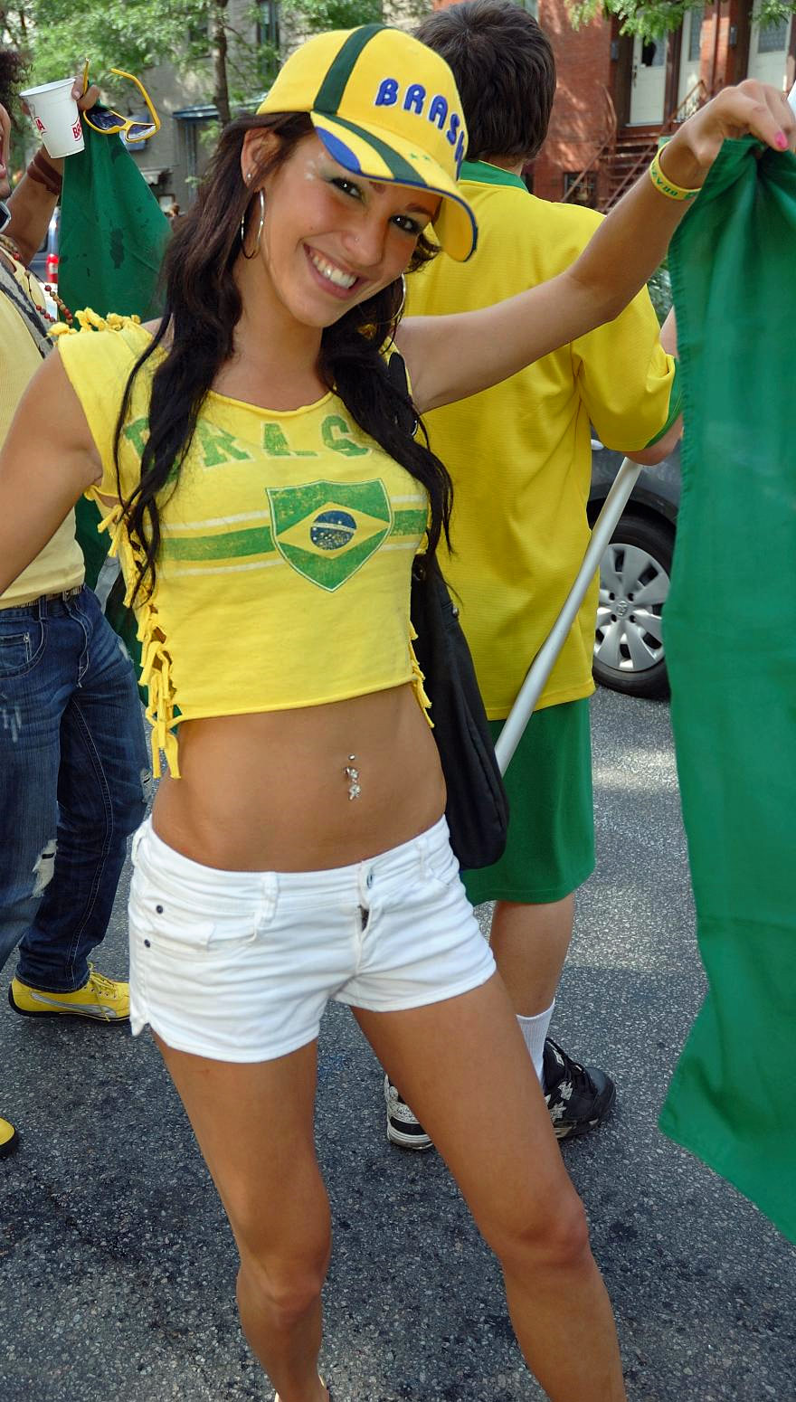 skype girls id forum brazil salvador