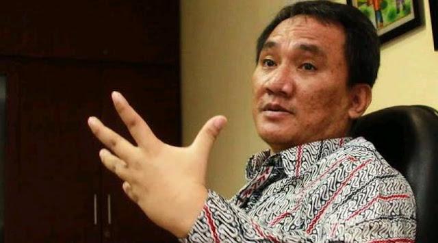 Ternyata, Salah Input Anggaran Di Era Jokowi-Ahok Sampai Trilyunan