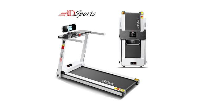 Treadmill ADSports AD520