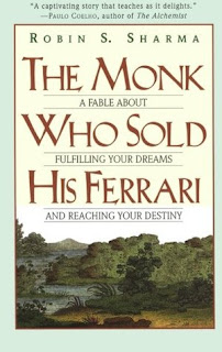 monk-sold-ferrari-cover